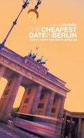 THE CHEAPEST DATE IN BERLIN: You're never too old to grow up