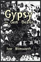 Gypsy the Gem Dealer