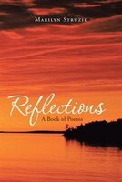 Reflections: A Book of Poems