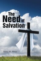 The Need of Salvation