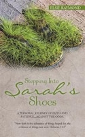 Stepping Into Sarah's Shoes
