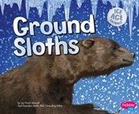 Ground Sloths