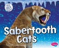 Sabertooth Cats