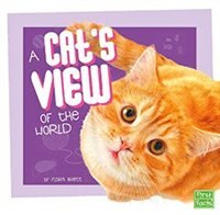 A Cat's View of the World