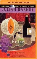 Pulse: Stories