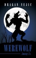 Werewolf Among Us