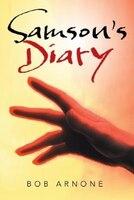 Samson's Diary