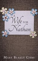 A Wife for Nathan