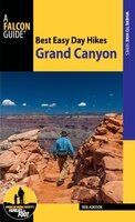 Best Easy Day Hiking Guide And Trail Map Bundle: Grand