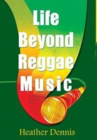 Life Beyond Reggae Music: The Artists We Love & Want to Know