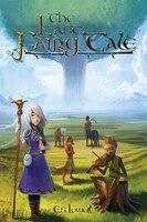 The Last Fairy Tale