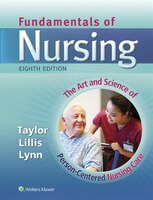 Taylor 8e Text And Study Guide And Videos 2e Package