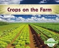 Crops on the Farm
