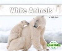 White Animals