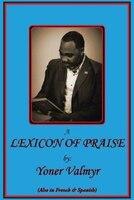 LEXICON OF PRAISE