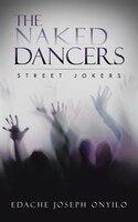 The Naked Dancers: Street Jokers