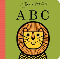 Jane Foster's Abc
