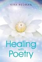 Healing with Poetry