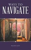 Ways to Navigate