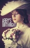 Abby's Birthright