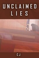 Unclaimed Lies