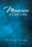 Memories of Little Cubie