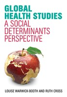 Global Health Studies: A Social Determinants Perspective