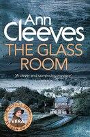 The Glass Room (vera #5)