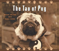 The Tao of Pug
