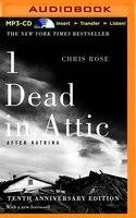 1 Dead In Attic: After Katrina