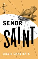 Señor Saint