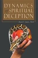 Dynamics of Spiritual Deception