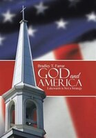 God and America: Lukewarm is Not a Strategy