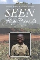 Seen: Hope Prevails