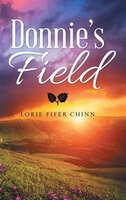 Donnie's Field