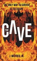 The Cave: From Darkness to Light