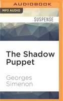 The Shadow Puppet