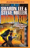 Dragon in Exile