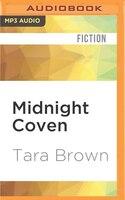 Midnight Coven