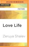Love Life: A Novel