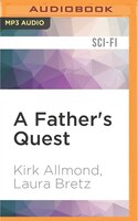 A Father's Quest