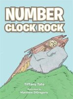 Number Clock Rock