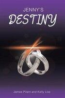 Jenny's Destiny