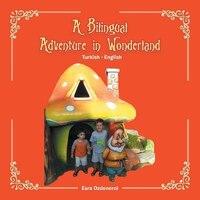 A Bilingual Adventure in Wonderland