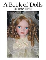 A Book of Dolls