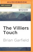 The Villiers Touch