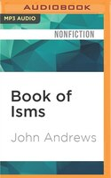 Book Of Isms