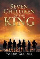 Seven Children of the King