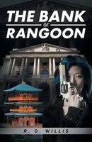 The Bank of Rangoon