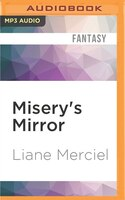 Misery's Mirror